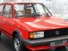 Volkswagen y las siete generaciones del Jetta: una breve historia de un icono de 4 décadas