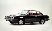 Honda Prelude (1978-1982): Un deportivo compacto