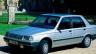 Peugeot 309 (1985-1989)