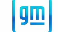 General Motors describe sus planes de crecimiento para la década