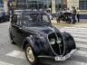 Peugeot 202 (1935-1942)