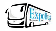 Mercedes-Benz y Fuso presentan: ExpoBus 2021, la feria virtual de buses para el transporte de pasajeros