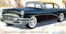 Buick 1954 – 1956