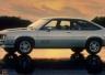 Chevrolet Citation una gran innovación
