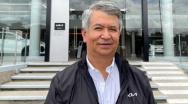 Iván Peña regresa a gerencia de Kia Colombia