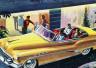 Buick 1949 – 1953