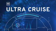 General Motors anuncia Ultra Cruise
