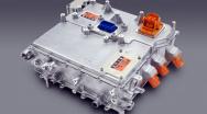 General Motors presenta EV Motors para impulsar un futuro totalmente eléctrico