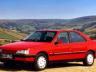 Peugeot 405 seducción poderosa