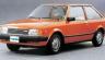 Mazda 323 1983-1986, Cambió los conceptos
