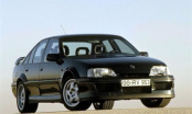 Opel Omega Lotus (1990-1992)