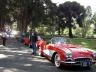 Haciendas Classic Chopard Rally 2011