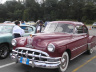 Pontiac su historia