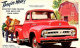 Ford 1948-1966 Pickups