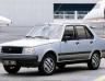 Renault 18 Sucesor del Renault 12