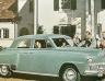 Studebaker 1946-1952